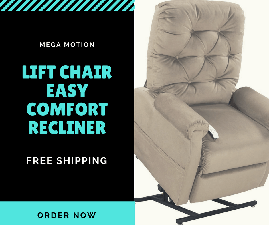 best recliner chair