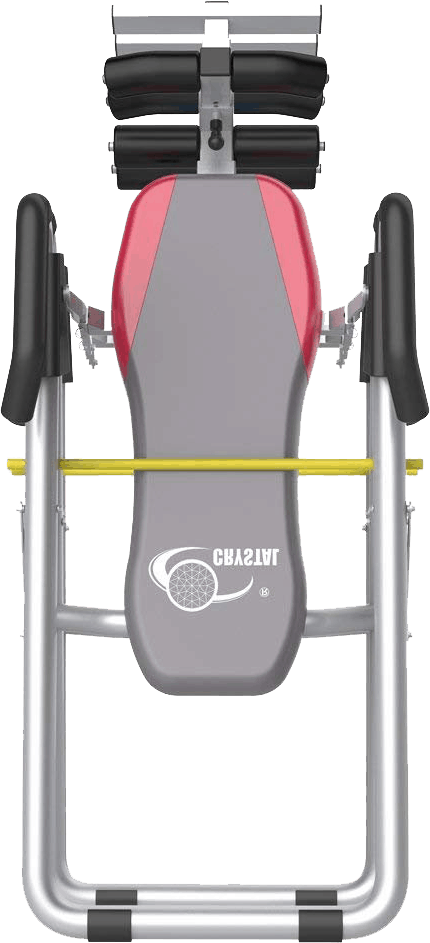HYD-Parts Inversion Table