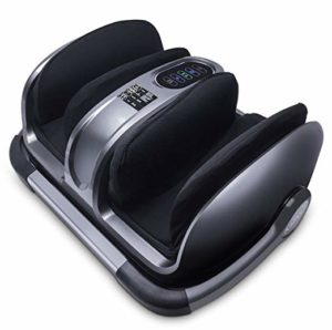 Miko Foot Massager Machine