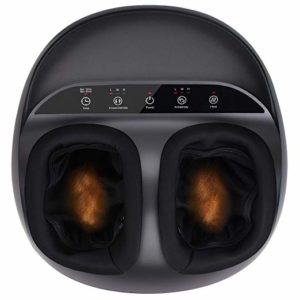 Renpho Best Shiatsu Foot Massager Machine