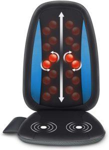 Comfier Deep Tissue Massager