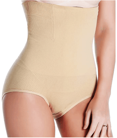 Sliot Body Shaper
