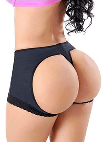 FUT Women's Butt Lifter