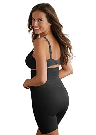 Miraclesuit Thigh Slimmer