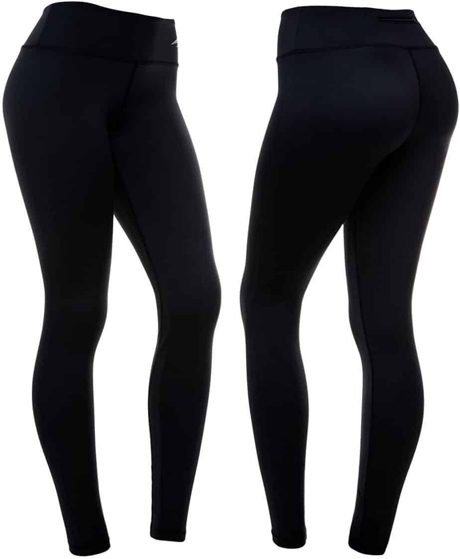 Compression Z Compression Pants for Women