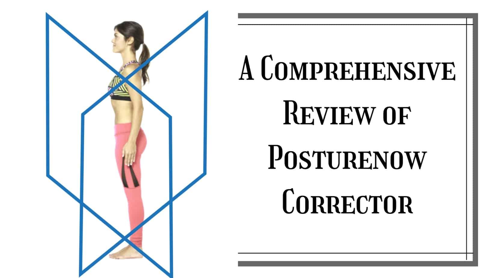 posturenow review