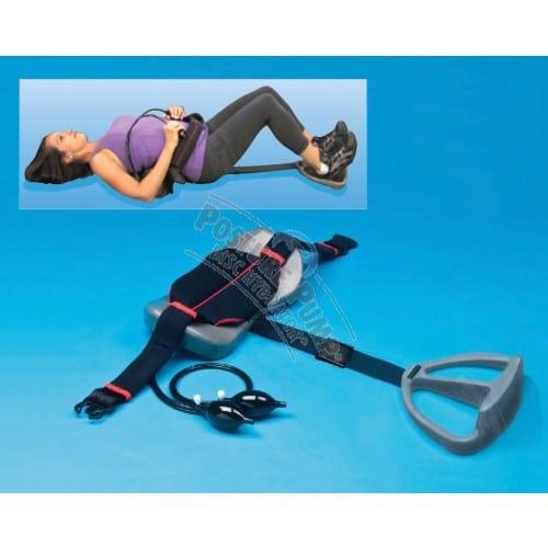 Posture Pump Review