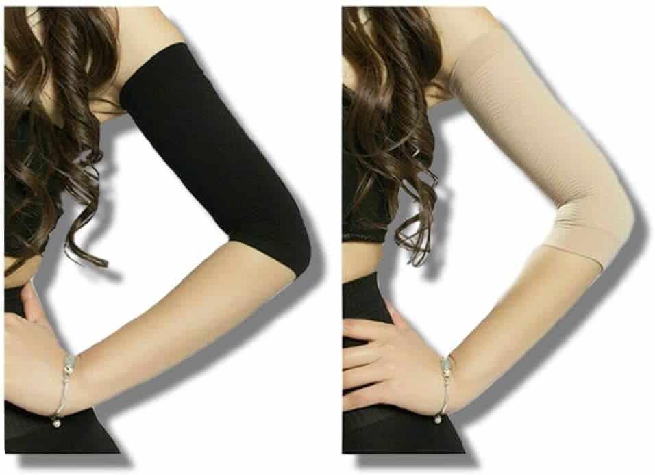 Fullyday Arm Slimming Shaper