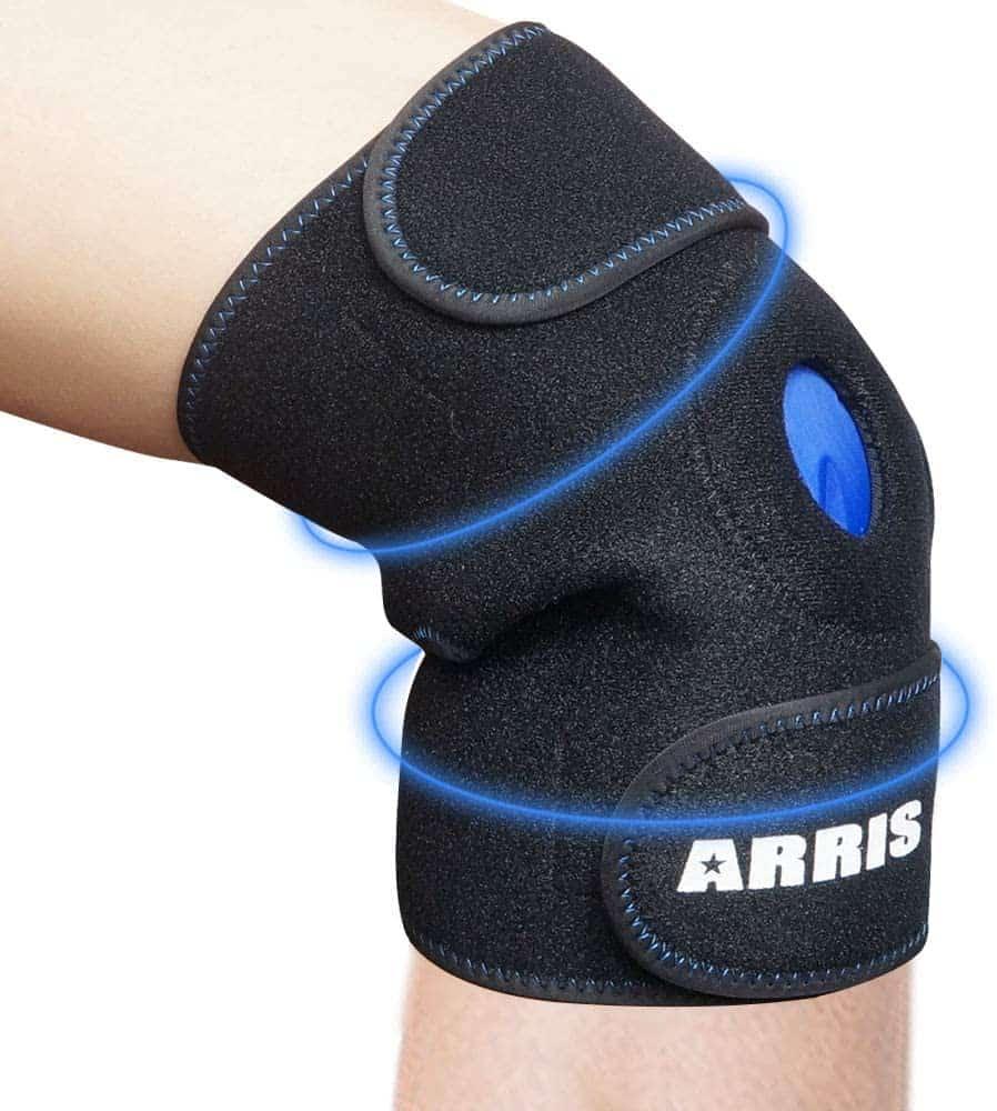 Arris Ice Pack