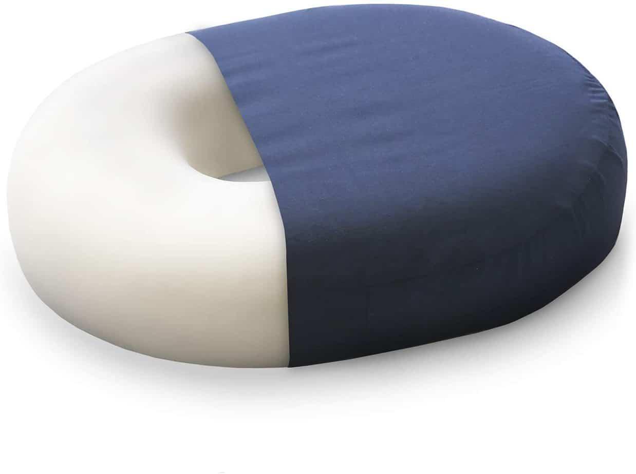 DMI Donut Seat Cushion