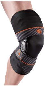 Shock Doctor Bionic Knee Brace