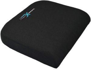 Xtreme Comforts Seat Cushion