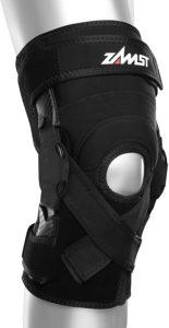 Zamst ZK-X Knee Brace