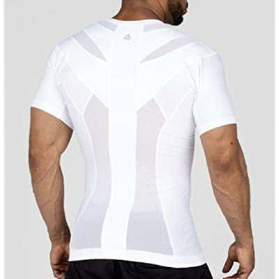 ALIGNMED Posture shirt Pullover
