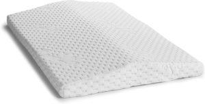 ComfiLife Bolster Therapeutic Pillow