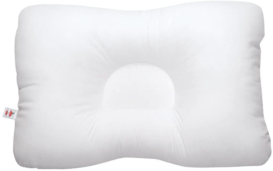 Core Products D-Core Cervical Support Therapeutic Pillow