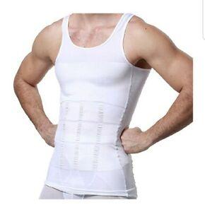 GKVK Men's posture t-shirt