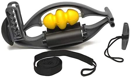 Rolflex high compression massager