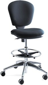 Safco Products Metro Extended height chair