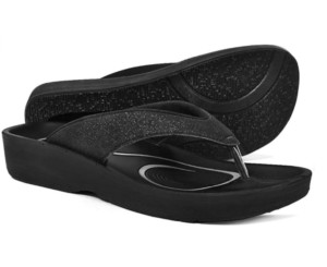 best walking shoes for lower back pain