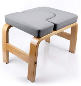 best yoga inversion chair