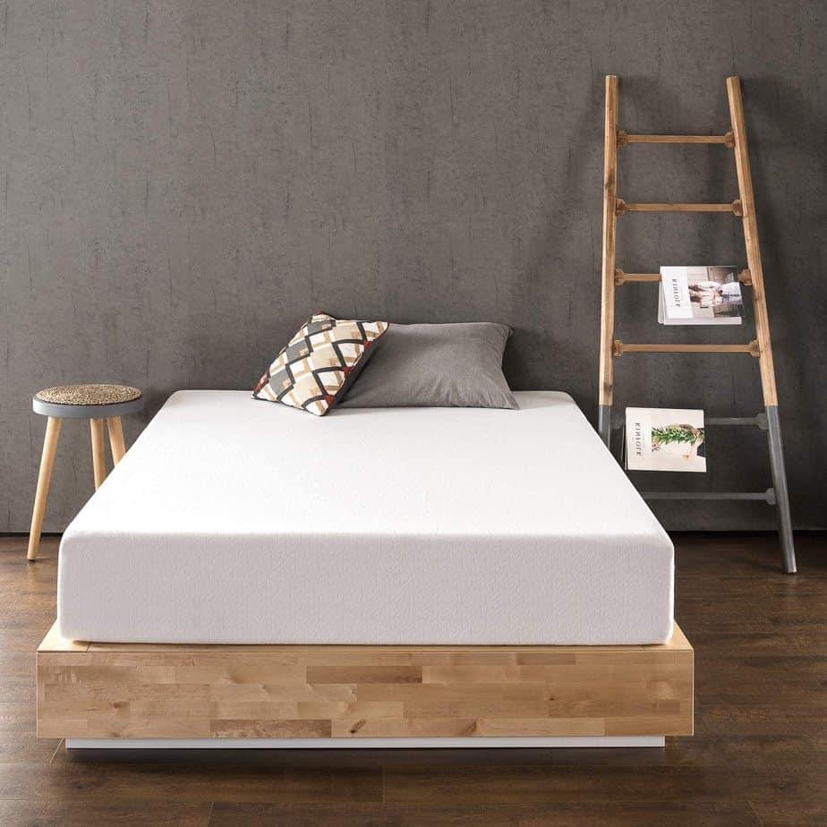 Best price mattresses 12 inches memory foam mattress