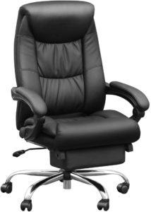 Duramont Office Reclining Chair