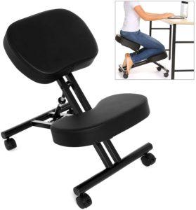 Papafix Ergonomic Kneeling Chair