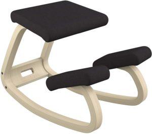 Varier Original Kneeling Chair
