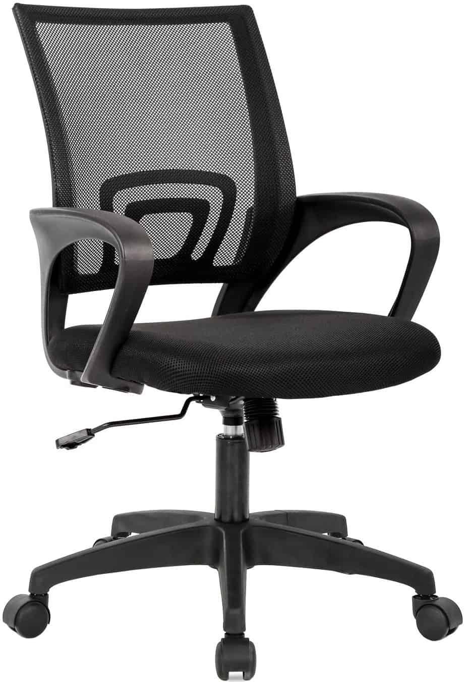 BestOffice Home Office Chair