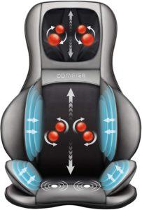 Comfier Massage Chair