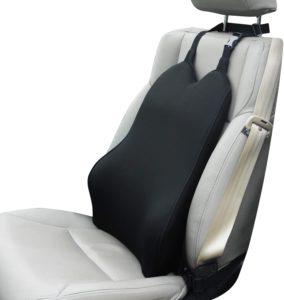 Dreamer Car Lumbar Support for Car Seat Driver