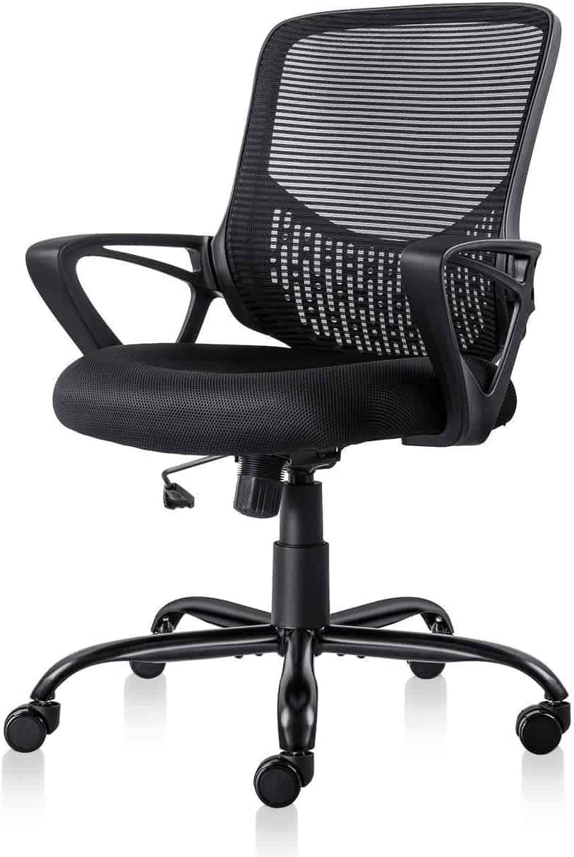 SMUG DESK Office Chair