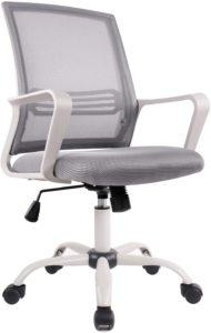 best office chair under