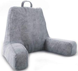 ZIRAKI Large Plush Shredded Foam