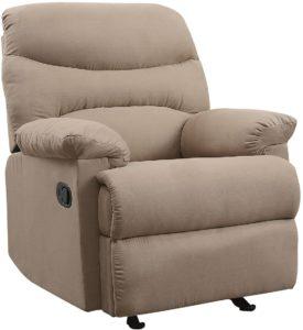 ACME Arcadia recliner