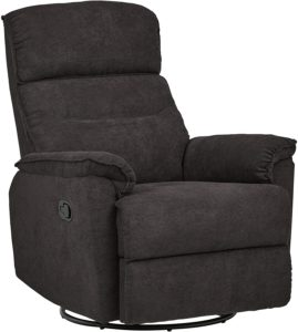 Amazon Home Pull Recliner