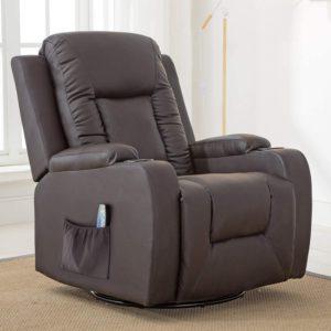 Comhoma recliner