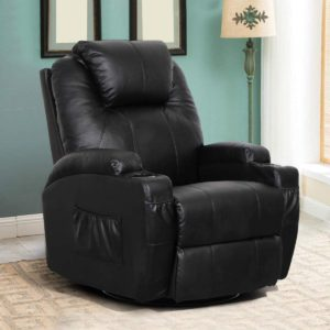 Esright reclining chair