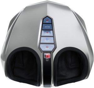Miko Shiatsu Home Foot Massager Machine