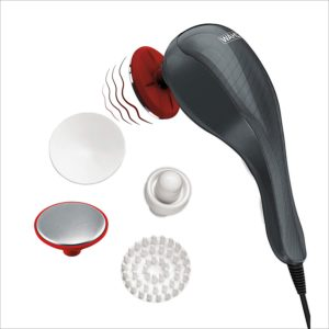 Wahl Deep Tissue Percussion Therapeutic Massager