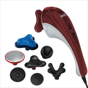 Wahl Hot Cold Deluxe Heat Therapy