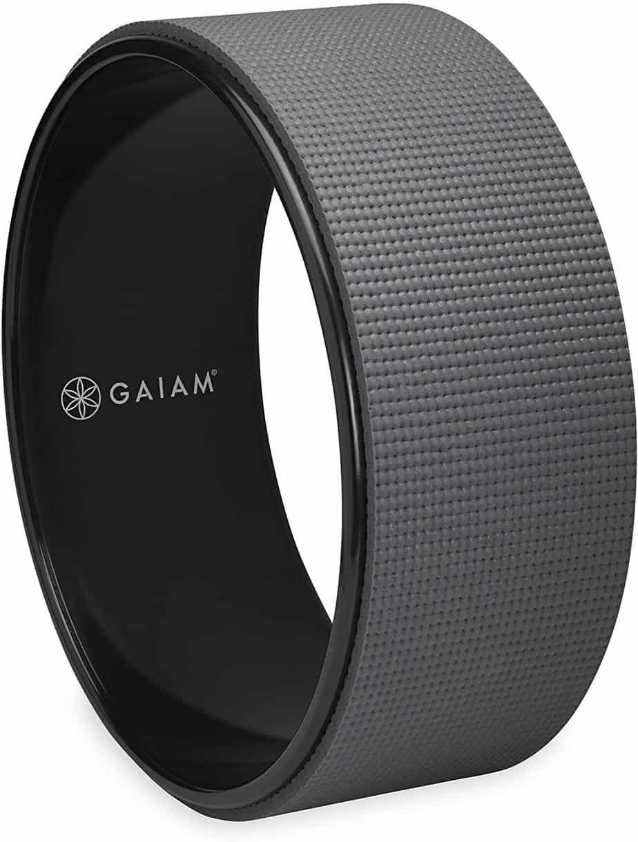 Gaiam Chirp Wheel