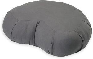 Gaiam Meditation Cushion