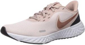 Nike Revolution 5 Shoe