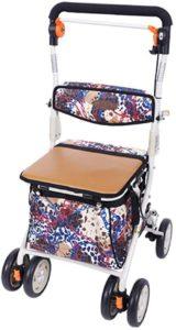 PXY Upright walker