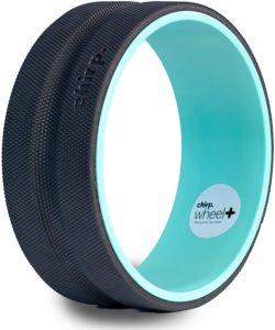 Plexus Chirp Wheel