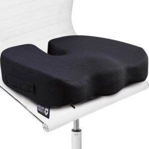 Seat Cushion Pillow for wheelchair