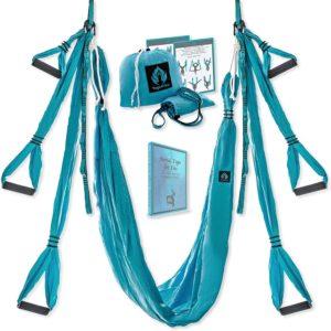 Yoga4You Trapeze Kit