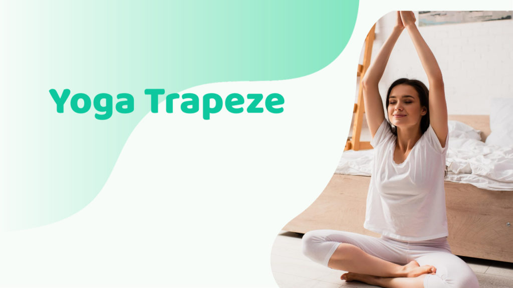 5 Yoga Trapeze – A Crucial Companion for the Present Days